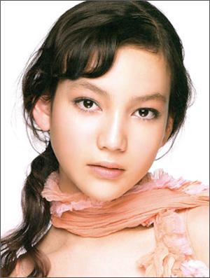 20110801_yumeko1.jpg