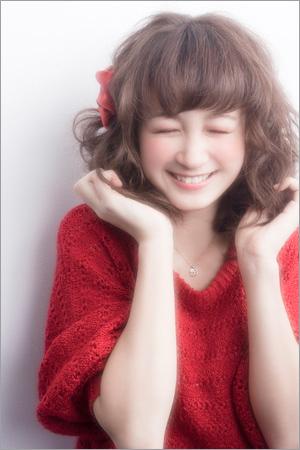 20120220_fujii_sachi02.jpg