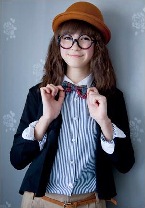 20120220_fujii_sachi03.jpg