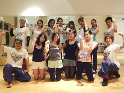 20120529_kara_fit.jpg