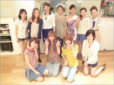 20120604_taikenlesson08.jpg