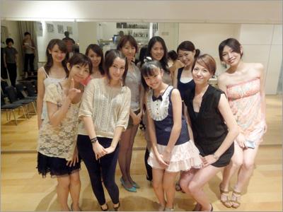 20120810_taikenlesson10.JPG
