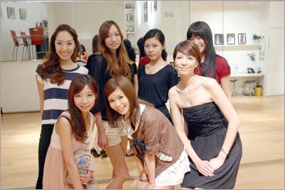 20120924_taikenlesson06.jpg