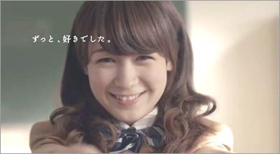 20140121_sachi03.jpg