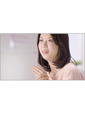 chiaki_cm2_blog.jpg